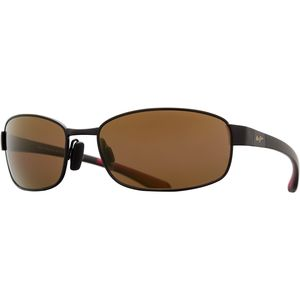 Maui Jim Salt Air Sunglasses - Polarized