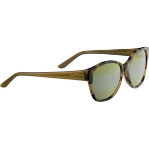 Maui Jim Summer Time Sunglasses - Polarized - Women's