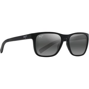 Maui Jim Longitude Sunglasses - Men's