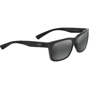 Maui Jim Boardwalk Polarized Sunglasses - Men's