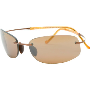 Maui Jim Honolua Bay Sunglasses - Polarized