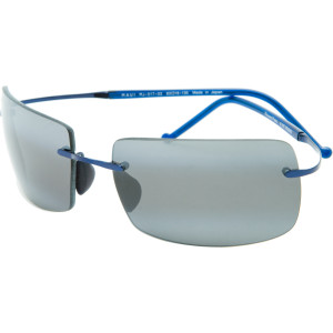 Maui Jim Thousand Peaks Sunglasses - Polarized