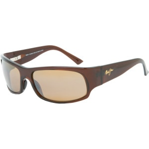 Maui Jim Longboard Sunglasses - Polarized