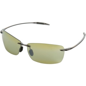 Maui Jim Light House Sunglasses - Polarized