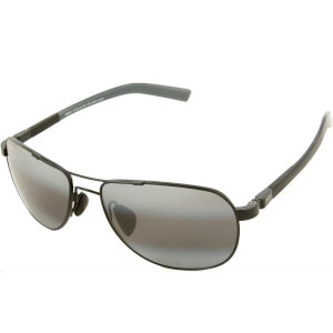 Maui Jim Guardrails Sunglasses - Polarized
