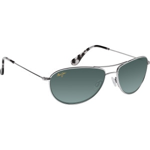 Maui Jim Baby Beach Sunglasses - Polarized