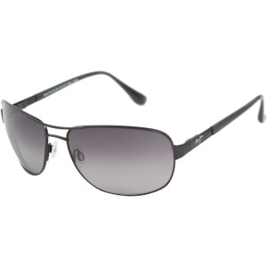 Maui Jim Sand Island Sunglasses - Polarized