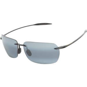 Maui Jim Banzai Sunglasses - Polarized