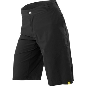 Mavic Red Rock Short Set - Men's