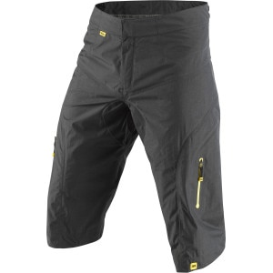 Mavic Stratos H2O Men's Shorts