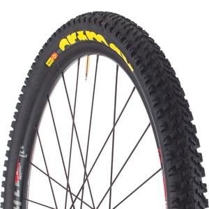 Mavic Crossmax Roam XL Tire - 27.5