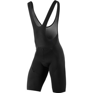 Mavic CXR Ultimate Bib Shorts - Men's