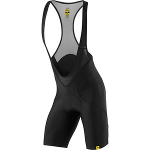 Mavic Aksium Bib Shorts - Men's