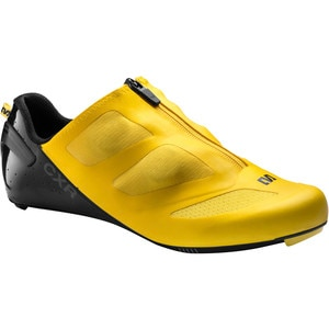 Mavic CXR Ultimate Shoes - Men's
