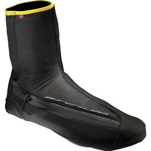 MavicKsyrium Pro Thermo+ Shoe Covers