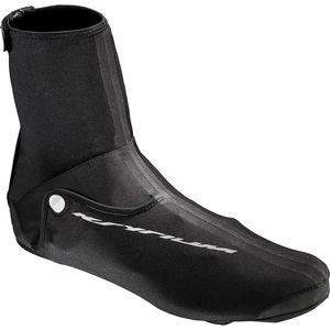 Mavic Ksyrium Pro Thermo Shoe Covers