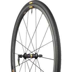 Mavic Ksyrium Pro Carbon SL C Wheelset - Clincher