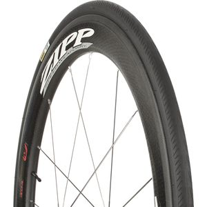 Mavic Yksion Elite Guard Tire - Clincher