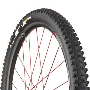 Mavic Crossmax Quest Tire - 27.5in
