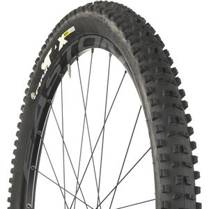 Mavic Crossmax Charge XL Tire - 29in Cheap