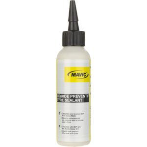 Mavic Tire Sealant Best Reviews