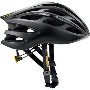 Mavic Cosmic Ultimate Helmet