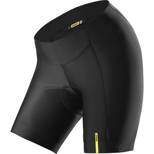Mavic Aksium Short - Women's