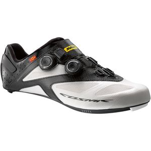 Mavic Cosmic Ultimate II Shoe - Men's On sale