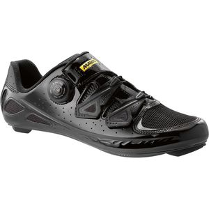 Mavic Ksyrium Ultimate II Shoes - Men's
