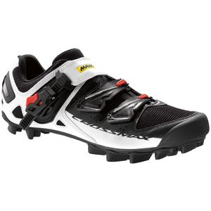 Mavic Crossmax SL Pro Shoes - Men's