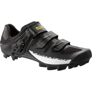 Mavic Crossride SL Elite Shoe - Men's
