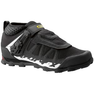 Mavic Crossmax XL Pro Shoe - Men's