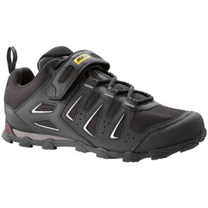 Mavic Crossride Elite Shoes - Men's