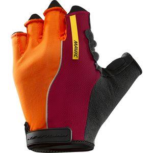 Mavic Ksyrium Pro Gloves