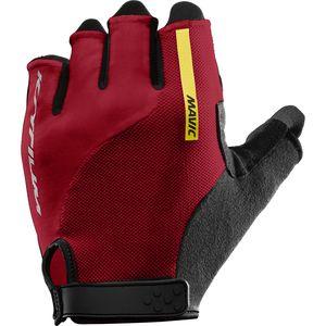 Mavic Ksyrium Elite Glove
