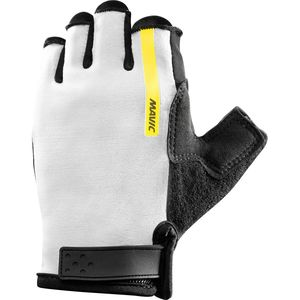 Mavic Aksium Glove - Women's