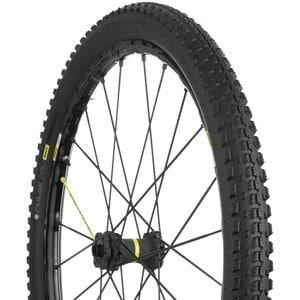 Mavic Crossmax Pro WTS 27.5in Boost Wheel
