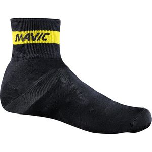 MavicKnit Shoe Covers