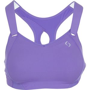 Moving Comfort Juno Sports Bra - Women's