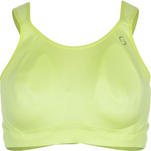 Moving Comfort Maia Bra