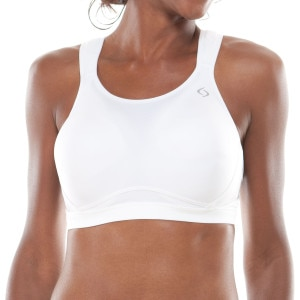 Moving Comfort Maia Bra - Women's