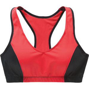 Moving Comfort Vixen Sports Bra - Women's