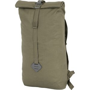 MillicanSmith Roll 18L Backpack