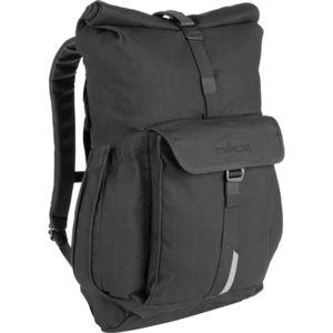 Millican Smith Roll Laptop Backpack - 1525cu in