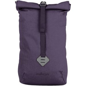 MillicanSmith The Roll Pack 15L