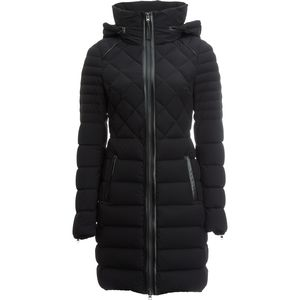 Mackage Micah Down Jacket - Women's