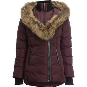 Mackage Adali Down Jacket - Women's