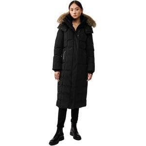 Mackage Jada Down Jacket - Women's Buy