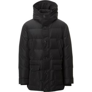 Mackage Artem Down Jacket - Men's