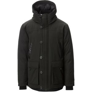 Mackage Crawford Down Jacket - Men's